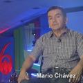 Testimonio  Mario y Mary Chavez