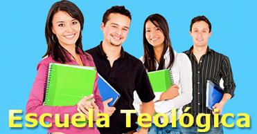 Escuela Teológica